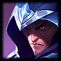 LoL Talon Jungle Path S11, JG Routes, Jungle Clearing Guide And Build
